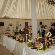 Catering-Evenimente-12