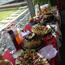 Catering-Evenimente-23