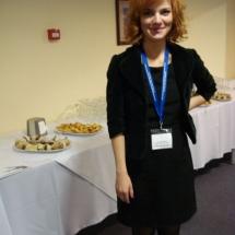 Conferinta-Chirurgie-Toracica-2013-2