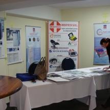 Conferinta-Chirurgie-Toracica-2013-3